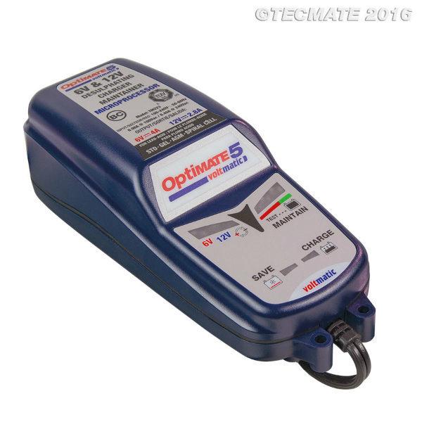 OptiMate_5_VoltMatic-TM2223-1-600×600