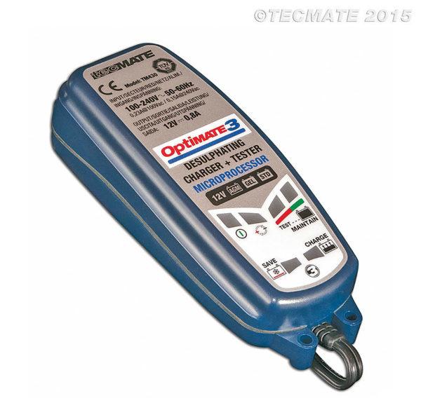 TM431-1-600×595