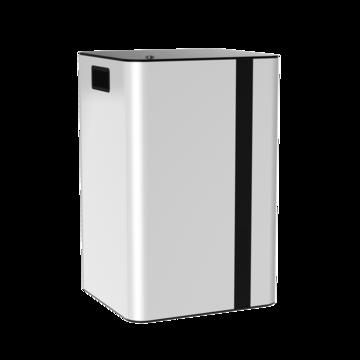 5kWh-freestand-pespective2_360x