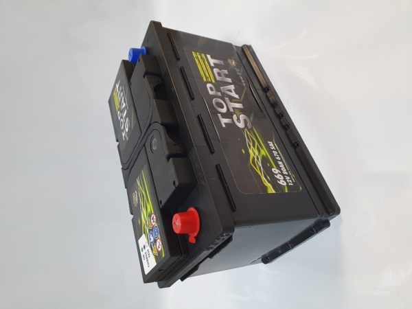 https://battery24.co.za/wp-content/uploads/2021/04/669.jpg