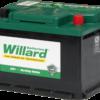 Willard-629