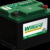 Willard-646-Battery-Facing-Right
