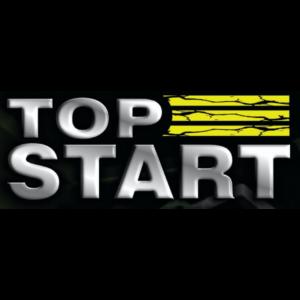 Topstart